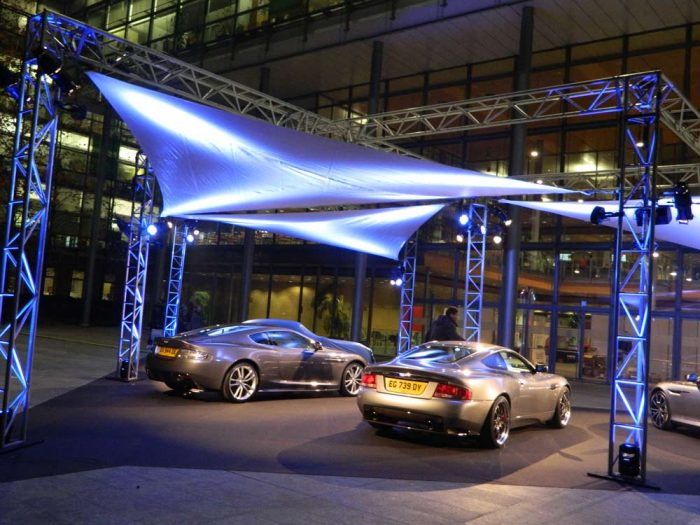 ceremony astonmartin franchino