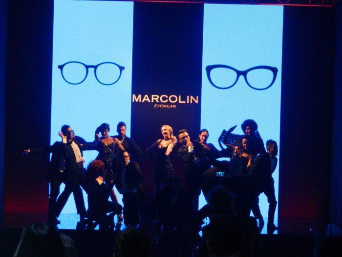 ceremony marcolin2 franchino