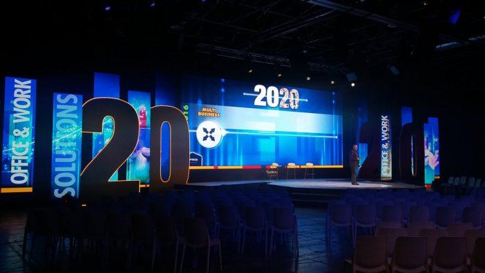 convegni 2020 franchino