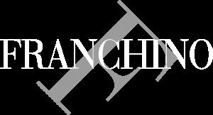 logo franchino