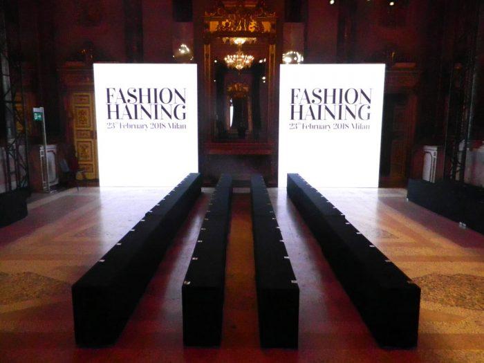 moda fashionhaining franchino