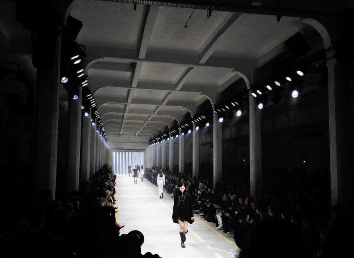 moda sfilata7 franchino