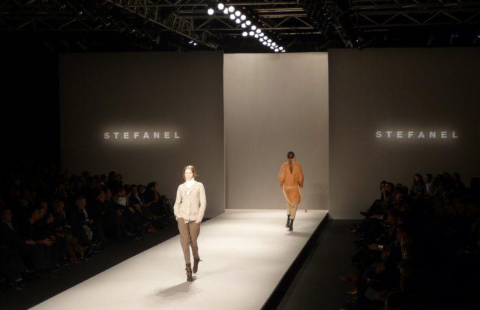 moda stefanel2 franchino