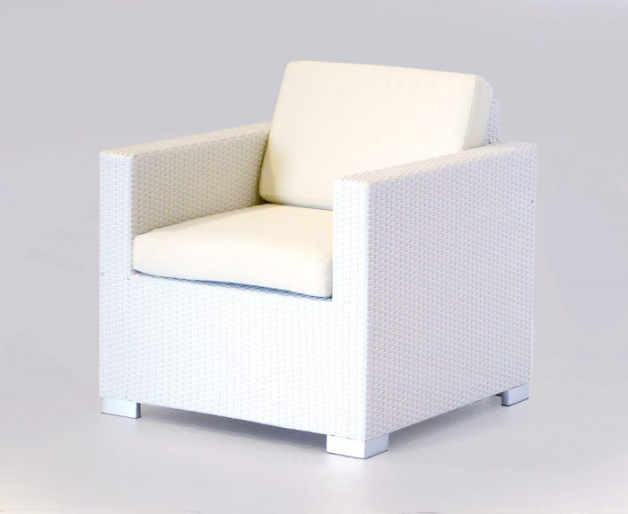 poltrone design franchino