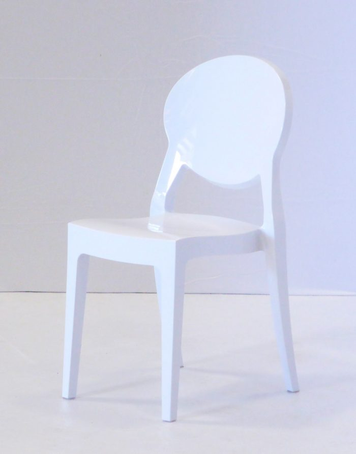 sedie design franchino