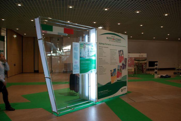 stand foto16 franchino