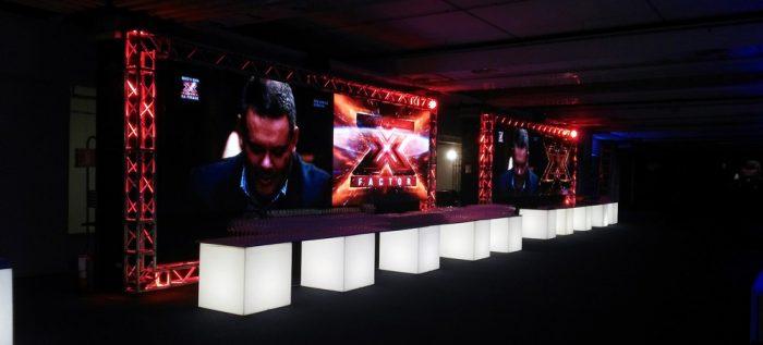 tvmedia xfactor2 franchino