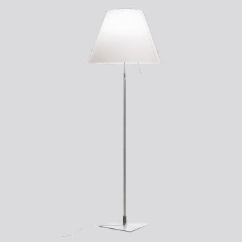 LAMPADA COSTANZA