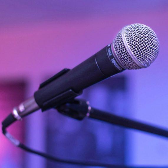 audio accessori franchino