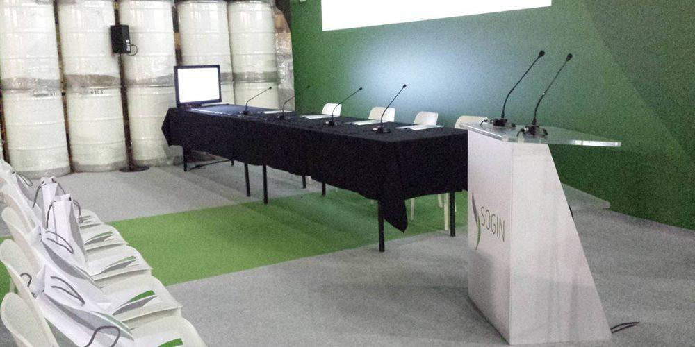 audio conferencetelevoto franchino