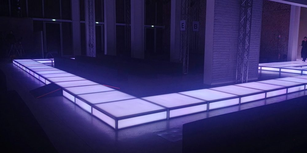 luci pedanaluminosa franchino