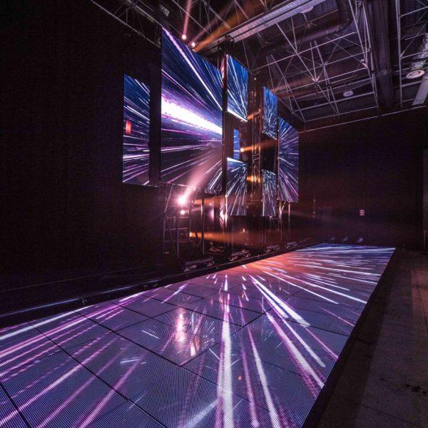 motion-railmove-franchino-movimentazione scenica scenomeccanica